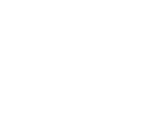 White Squirrel Golf Club